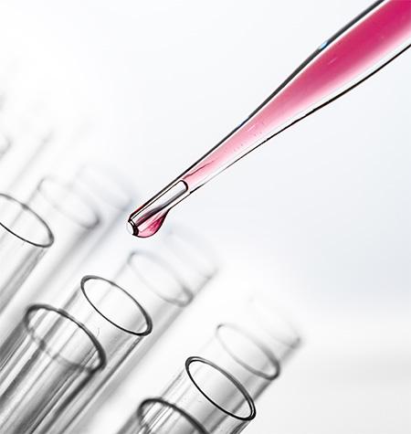 4Lab Diagnostics - Kit diagnostici Frodi e sofisticazioni alimentari